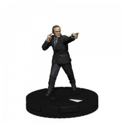 018 - Phil Coulson