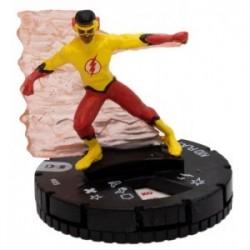 005 - Kid Flash