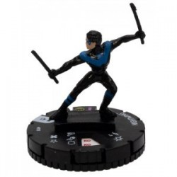 010 - Nightwing
