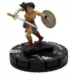 015 - Wonder Woman