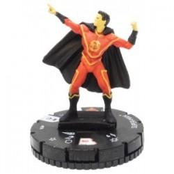 016 - Super-Man
