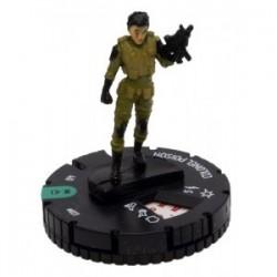 027 - Colonel Poison