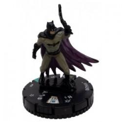 031 - Batman