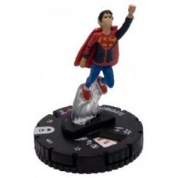 033 - Superboy