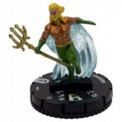045 - Aquaman