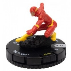 047 - The Flash