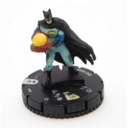 048 - Bat Man