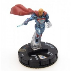 051 - Lex Luthor