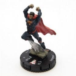 059a - Superman