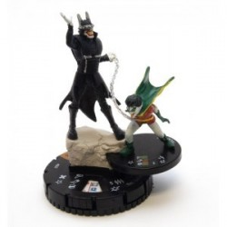 067 - The Batman Who Laughs