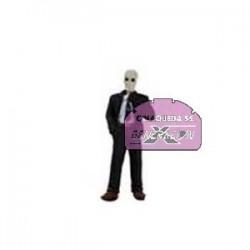092 - Mr. Bones