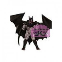 094 - Batman