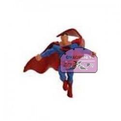 095 - Superman