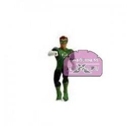 220 - Hal Jordan