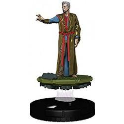 010 - Grandmaster