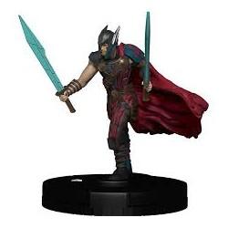 001 - Thor