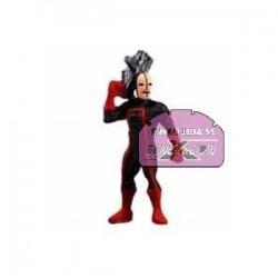 004 - Hellfire Guard