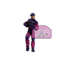 012 - Sentinel Trooper
