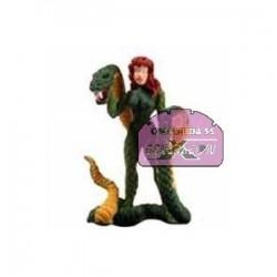 017 - Princess Python