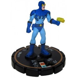 139 - Ted Kord