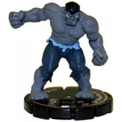 216 - Dr. Bruce Banner