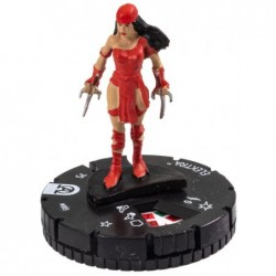 003 - Elektra