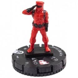005 - A.I.M. Red Squad