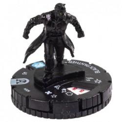 009 - Black Panther