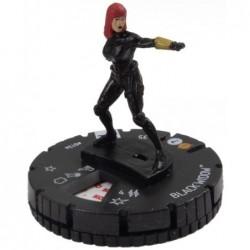 013a - Black Widow