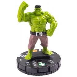 014 - Hulk