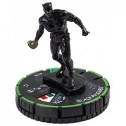 029b - Black Panther