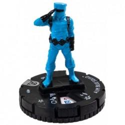 039 - A.I.M. Blue Squad