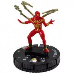 045 - Spider-Man