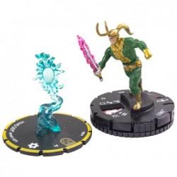 054 - Loki (w/ Mind Gem S006)