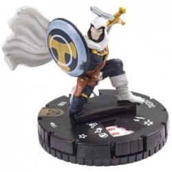 061 - Taskmaster