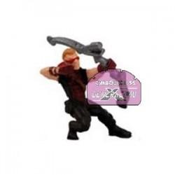 036 - Hawkeye