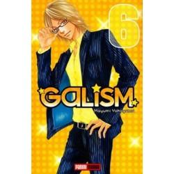 Galism, 6