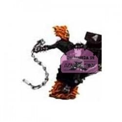 059 - Ghost Rider