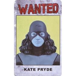 DOFP-002 - Kate Pryde...