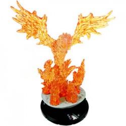 R100 - The Phoenix Force...