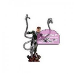 072 - Doctor Octopus