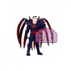 090 - Mr. Sinister