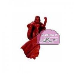 091 - Crimson Cowl
