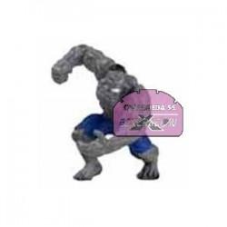 095 - Hulk