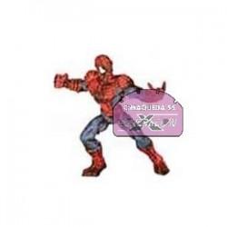 001 - Spider-Man Starter