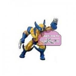 002 - Wolverine Starter