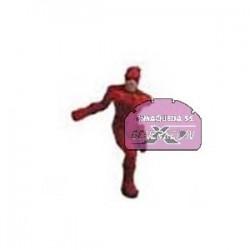 043 - Daredevil