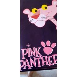 Poster Pink Panther