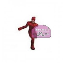 044 - Daredevil