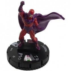 011a - Magneto